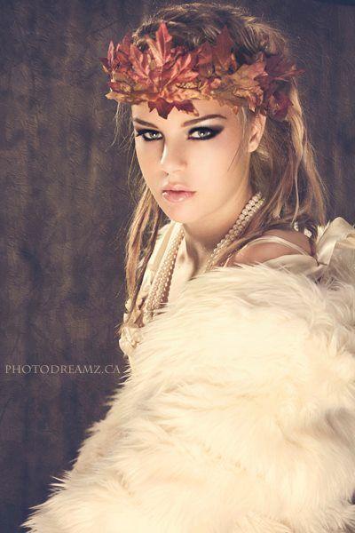 Kendra Kozek | Princess zelda, Pics, Beautiful pictures