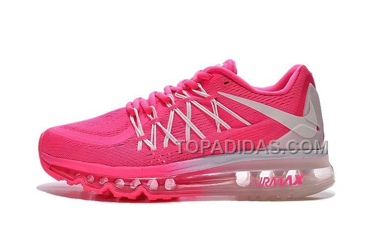 Nike Air Max 2015 Womens Running Shoes Air Max 2015 Women - Nike official  website Up to discount