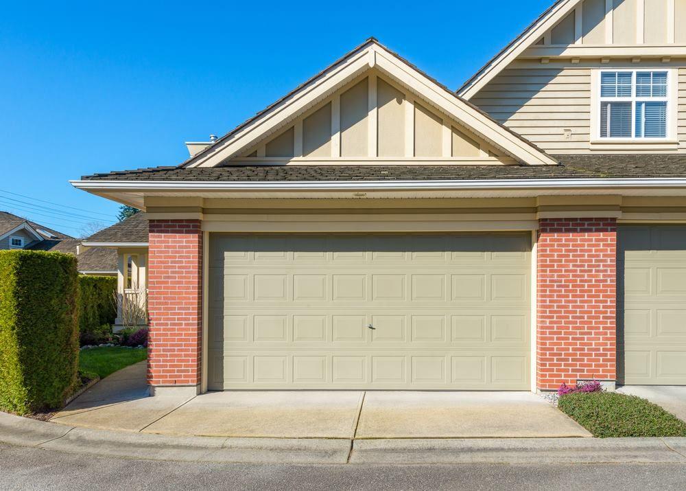 Garage Door Repair Glastonbury The Approach To Secure Your Garage Door Repair Garage Doors Garage Door Repair
