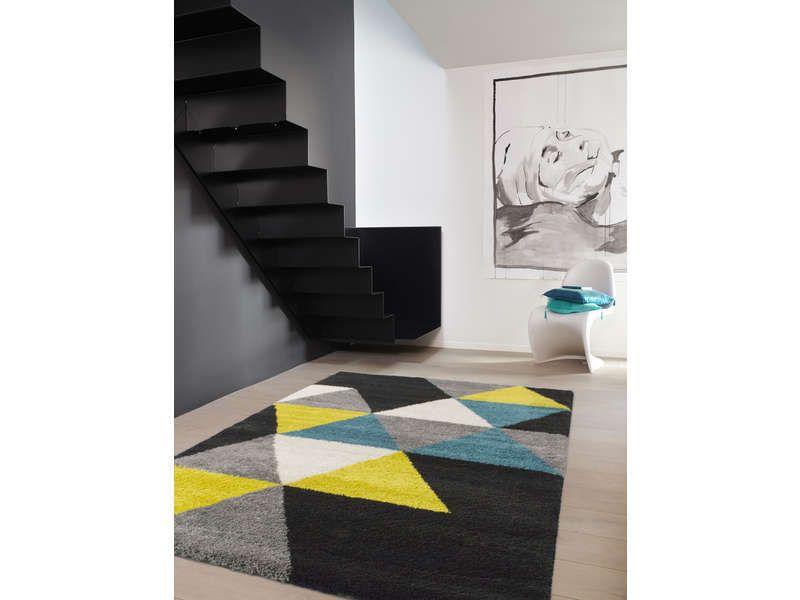 tapis 160x230 cm - Tapis 160x230