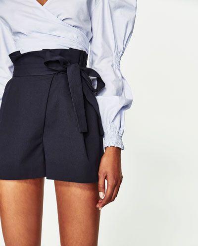 Pin em Sexy legs!
