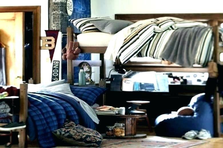 Mens Bedroom Ideas Reddit Mens Accessories Cool Dorm Rooms Dorm Room Diy Mens Room Decor