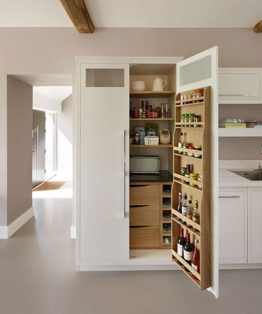 15+ Kitchen design 2020 trends ideas