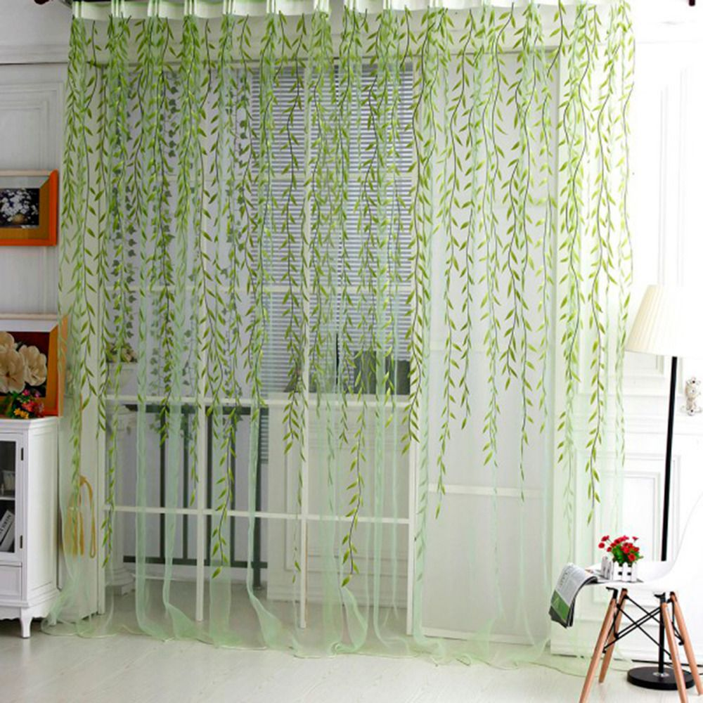 Cheap curtain, Buy Quality curtains for arched windows directly ...