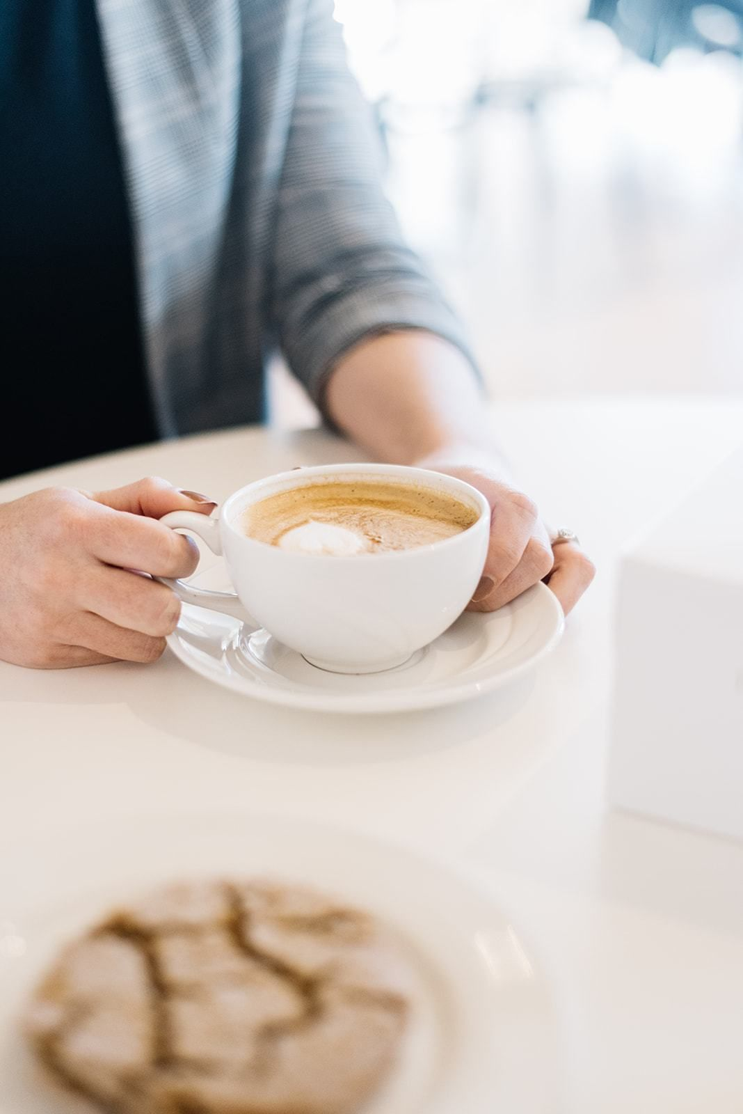 The Best Edmonton Coffee Shops Downtown Whyte Avenue More In 2020 Coffee Shop Coffee Snobs Best Coffee