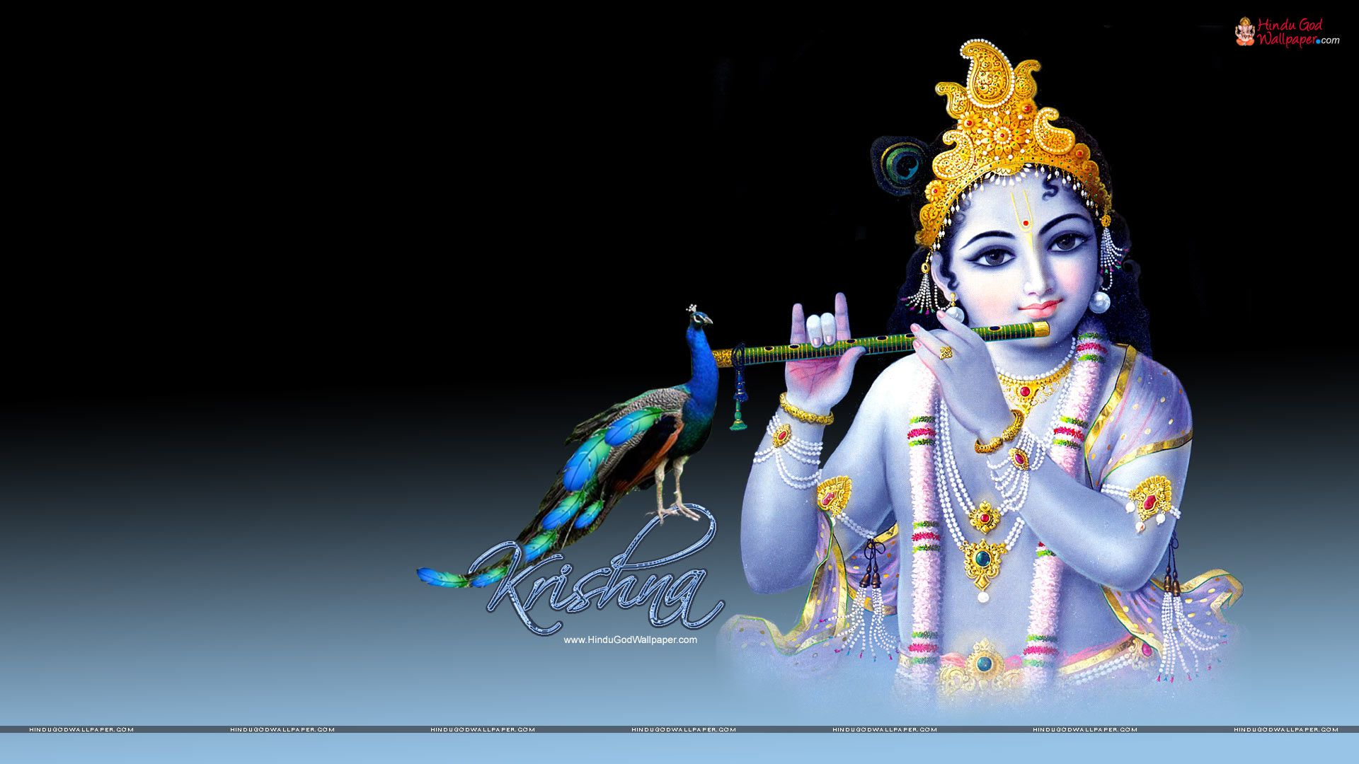 Bal Krishna Hd Full Size Wallpapers Free Download Bal Krishna