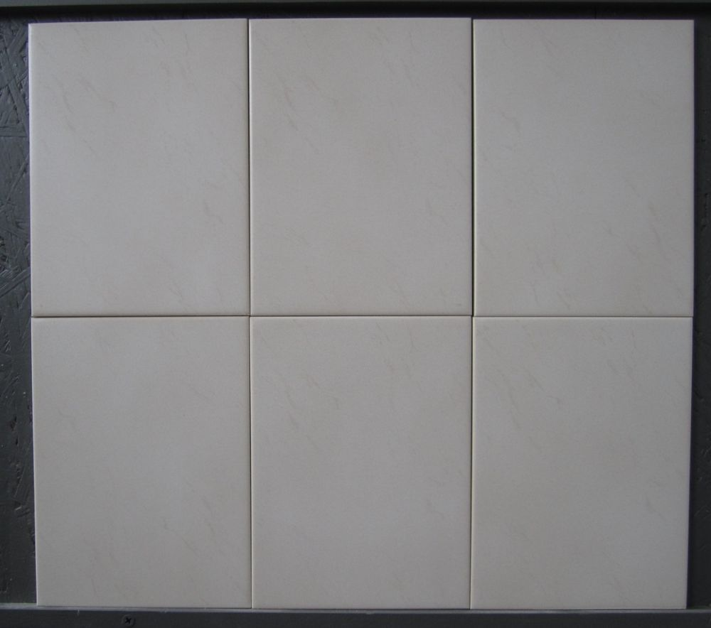 Badezimmer Fliesen 20 X 25: *SONDERPOSTEN* MOSA Keramik Wandfliesen 15x20 Cm Creme