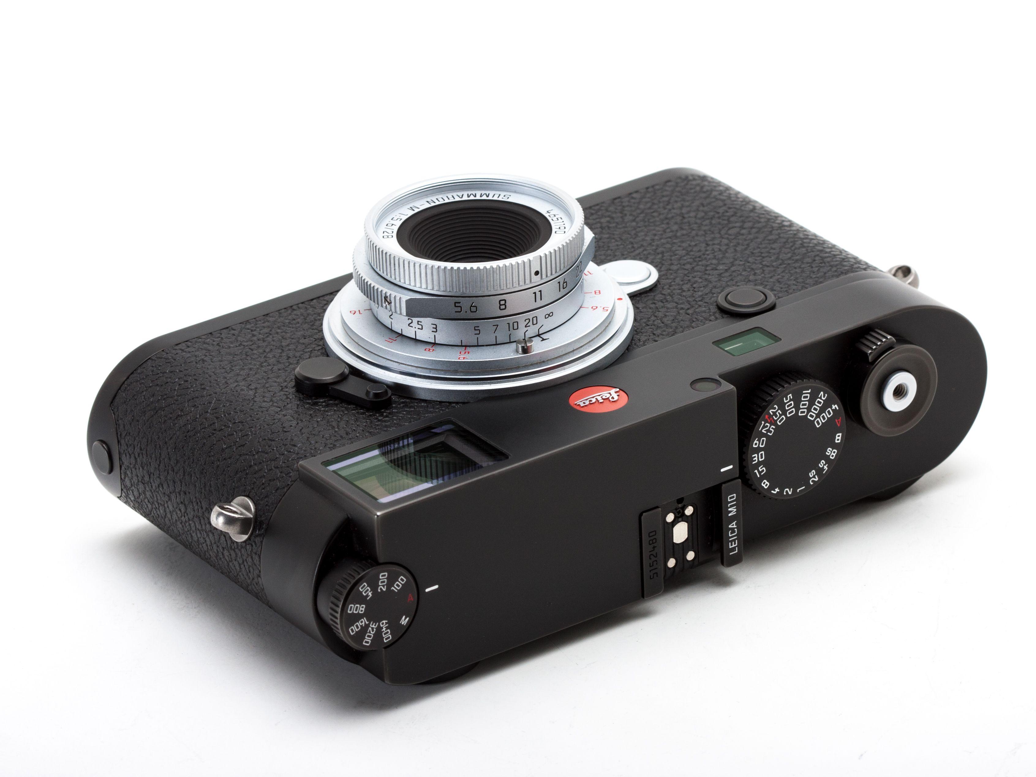 Summaron 28 F5 6 Ltm Vs Canon 28 F2 8 Ltm Google Search Leica Leica M Leica Camera