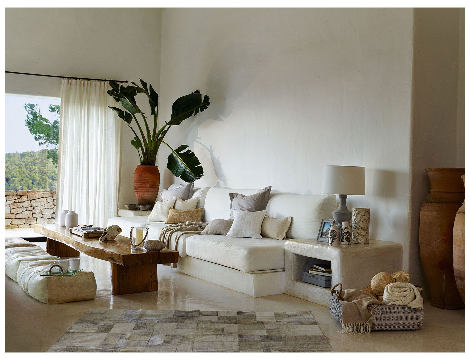 LookBook  Living room designs, Zara home, Home