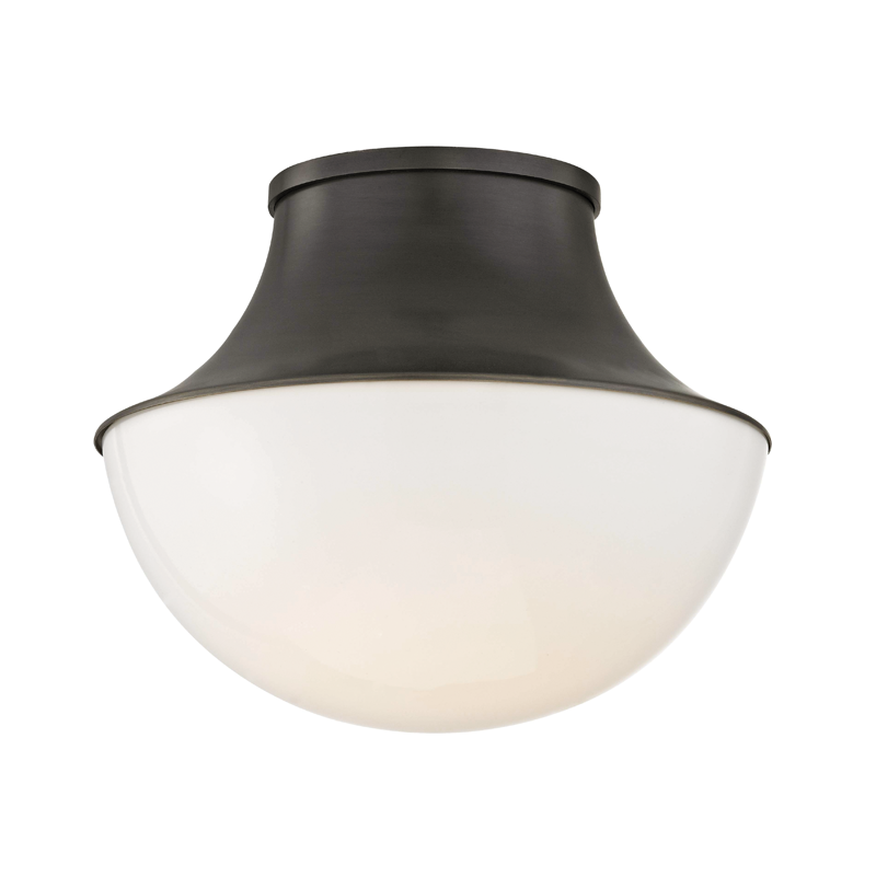Lettie In 2020 With Images Hudson Valley Lighting Led Flush Mount