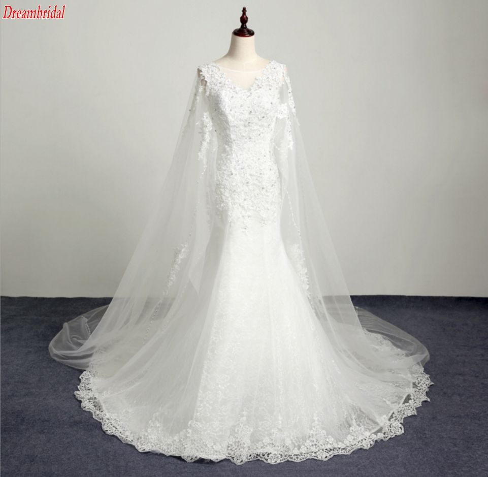 Free shipping buy best dreambridal sweetheart bag and shoulder