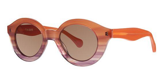 Vera Wang VA20 Eyeglasses - Vera Wang Authorized Retailer