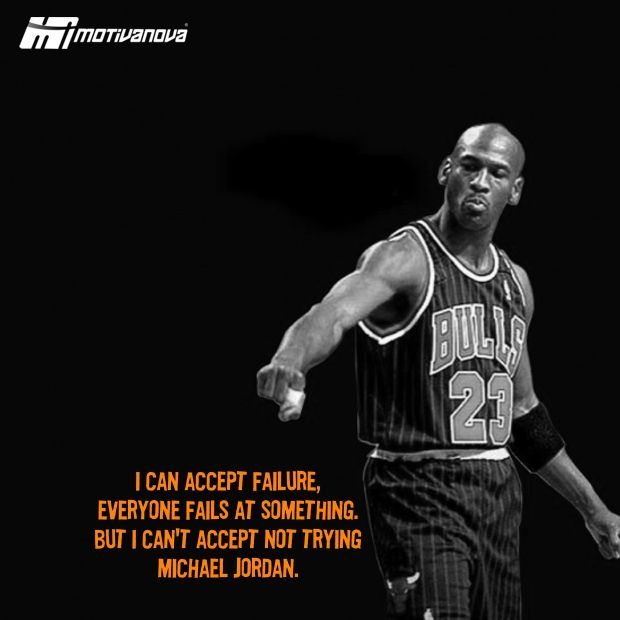 Always Try Never Quit Vemma Product Endorser Motivation