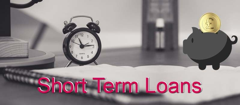 Best Short Term Loans >> What Are Short Term Loans Explained By The Best Short Term Loans