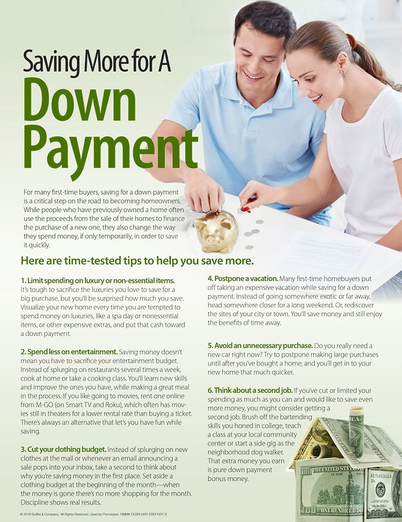 Great Tips On Down Payment Assistance Down Payment Denver Real Estate First Time Home Buyers