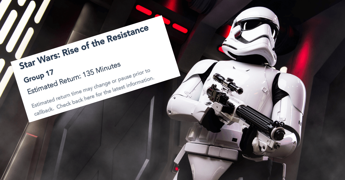 c3b9f1dc0386f75458ee0888421a0c11 - How To Get In Queue For Rise Of The Resistance