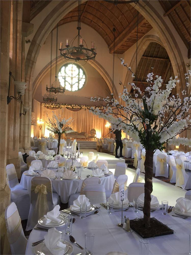 Holiday Inn Bolton Centre 20 Venues Pinterest Wedding Wedding