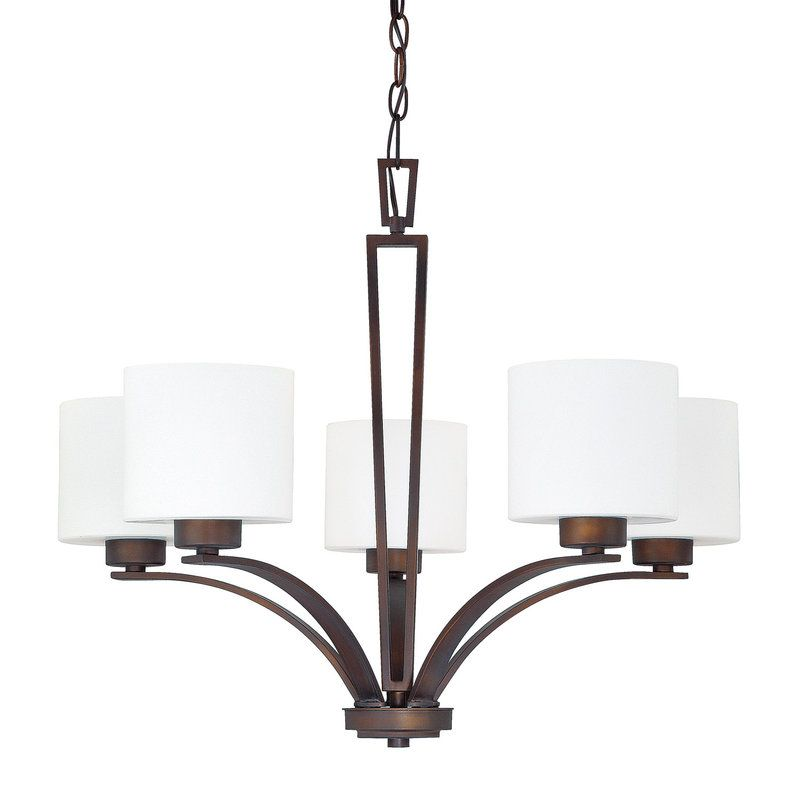 Ideas For Dining Room Chandeliers