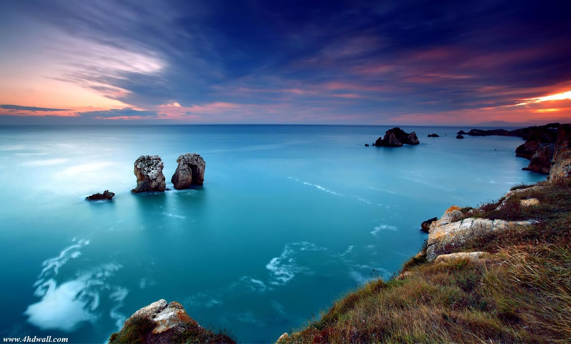 Hd wallpaper nature for mobile - Find This Pin And More On Best Games Wallpapers Beautiful Hd Wallpapers Of Nature For Mobile