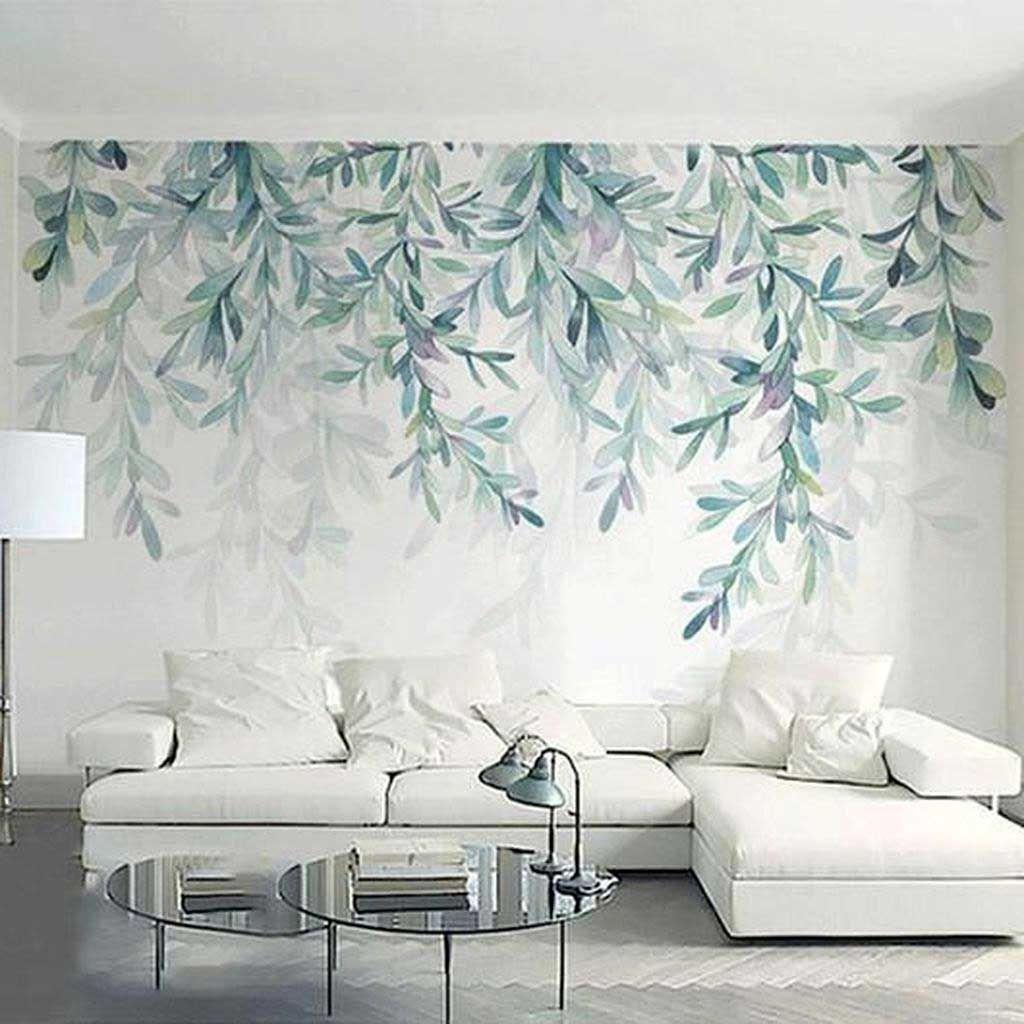 28 Remodel Living Room Mural Decorating Ideas 17 Best Home Design Ideas Living Room Murals Wallpaper Living Room Wallpaper Decor