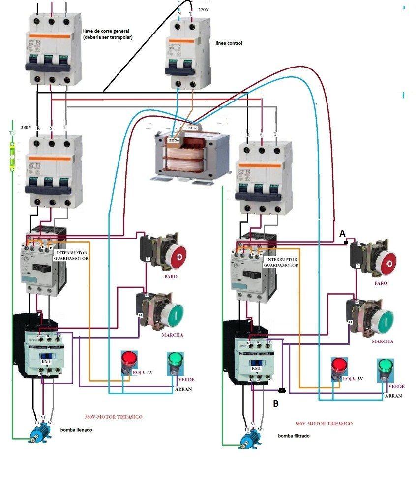 weg motor installation and maintenance manual