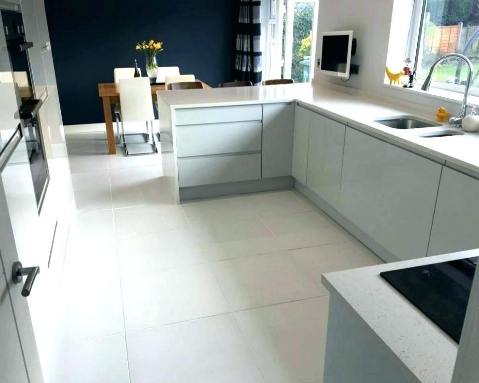 Porcelain Kitchen Floor Porcelain Tiles For Kitchen Floor Installing Porcelain Tile Installin White Kitchen Floor White Tile Kitchen Floor Kitchen Floor Tile
