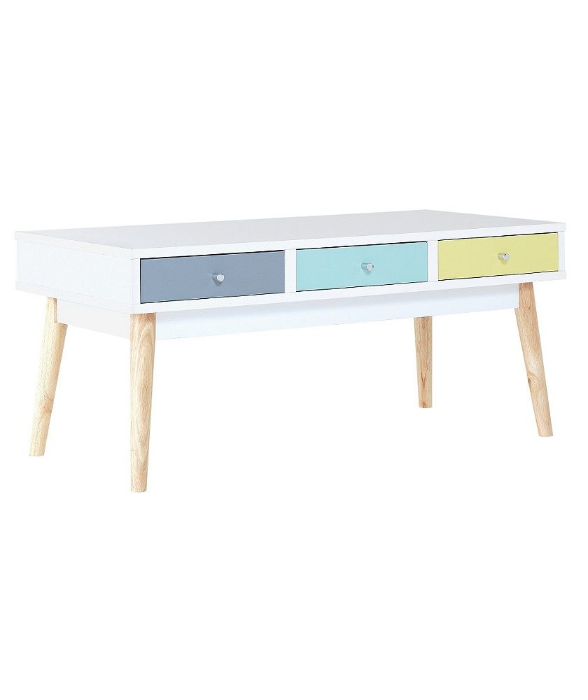 Buy Hygena Lumina 6 Drawer Coffee Table Multicoloured At Argos Co Uk Your Online Shop For Occasional And Coffee Tables Living Room Living Room Furnitu [ 1000 x 840 Pixel ]