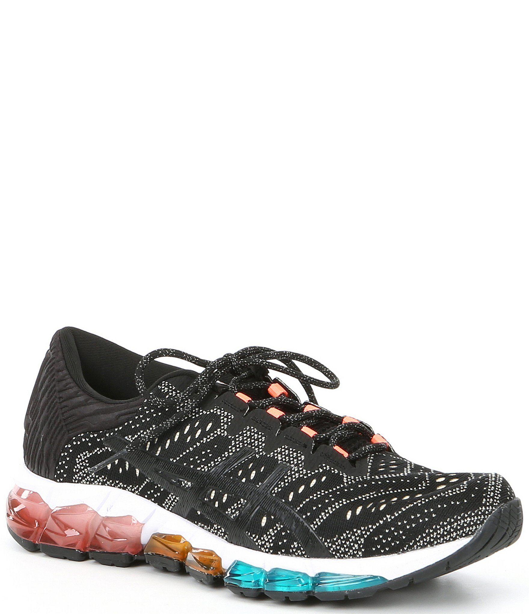 GEL-Quantum 360 5 JCQ Running Shoes
