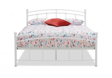 Best Super Amart Chatsworth 99 Queen Beds Bed Double Beds 400 x 300