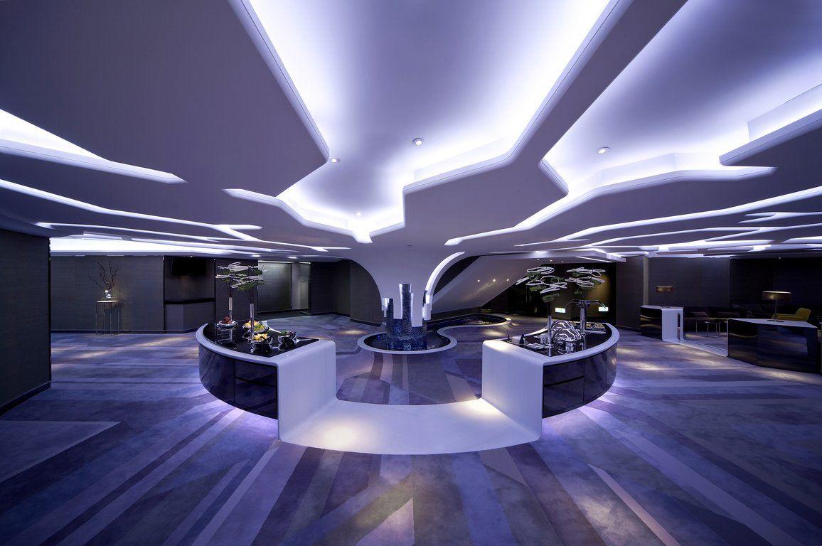 speed dating mixx ultra lounge