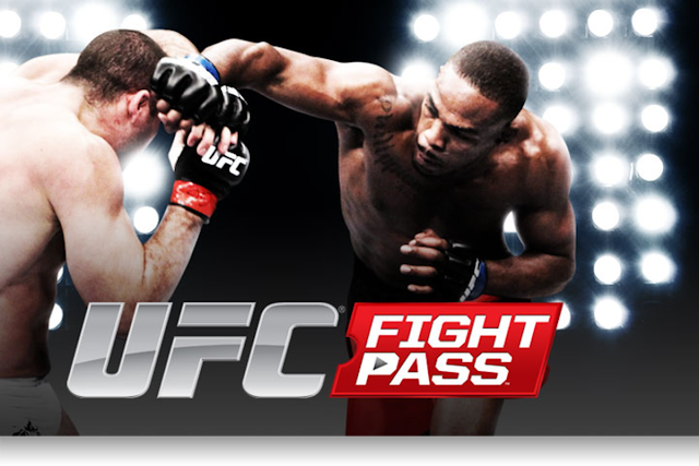 Ufc Fight Pass Is A Digital Subscription Service Which Gives Fans Access To Exclusive Live Ufc Events And Fights Exclusive Live Mma And Ufc Events Fight Ufc