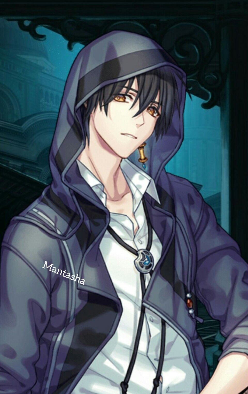Anime shall we date Hajime, Shall We Date? Wikia, FANDOM powered by Wikia