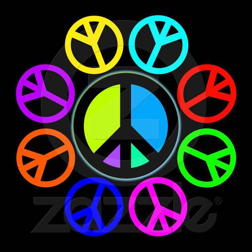 flower child | Peace Peace Peace! | Pinterest | Peace ...