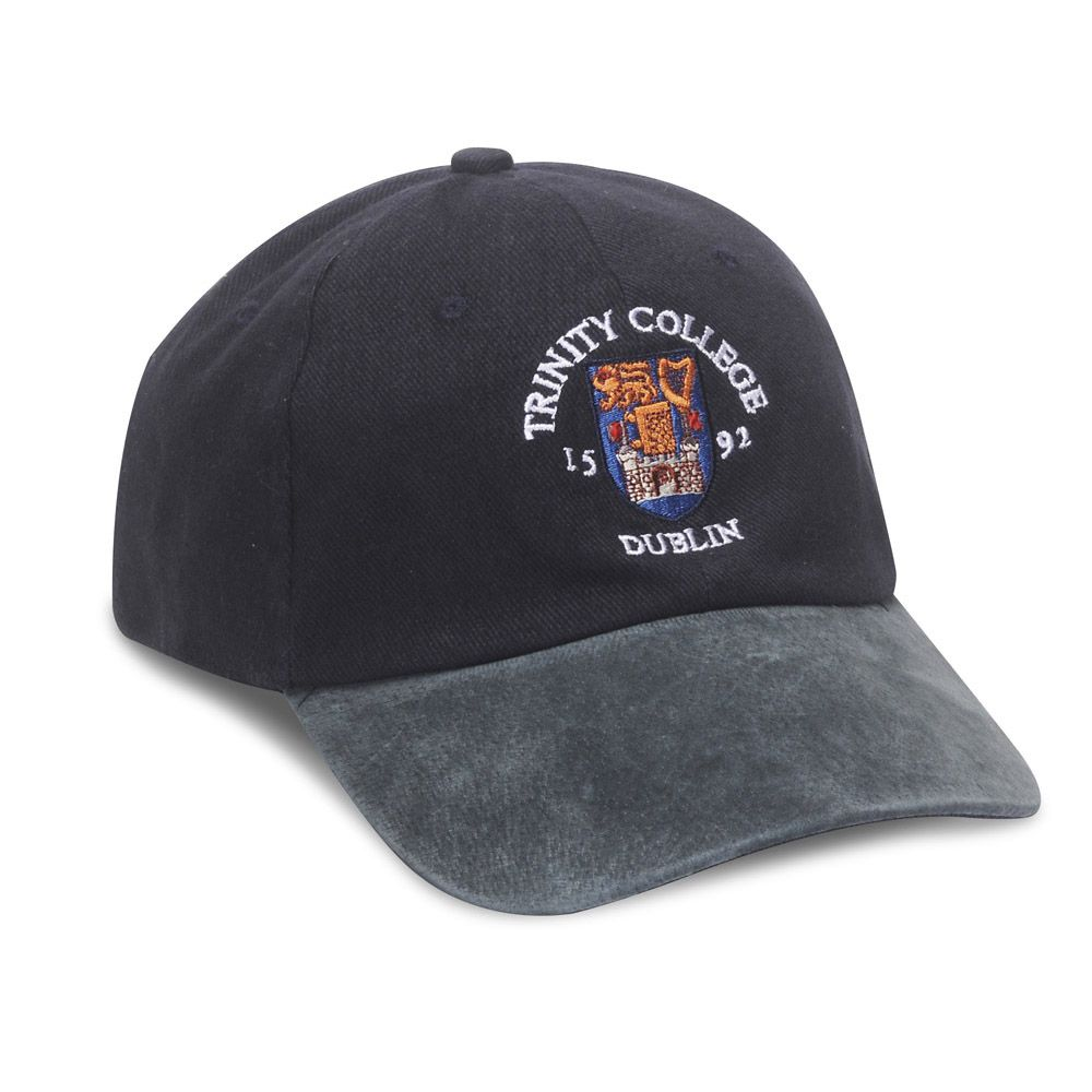 89599e2db Trinity College Cap | Irish Style for the Gents | Trinity college ...