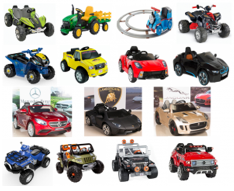 Best 15 Electric Battery Powered 4 Wheeler Riding Toys Of 2020 For 1 Year Old And Above Boys And Girls In Sale In 2020 Riding Toys Kids Ride On Toys 4 Wheeler