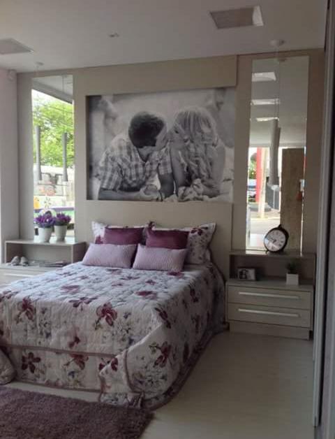 Pin de rosy en home sweet home pinterest dormitorio - Sweet home muebles ...