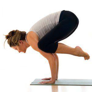 total body yoga  basic yoga poses yoga poses for