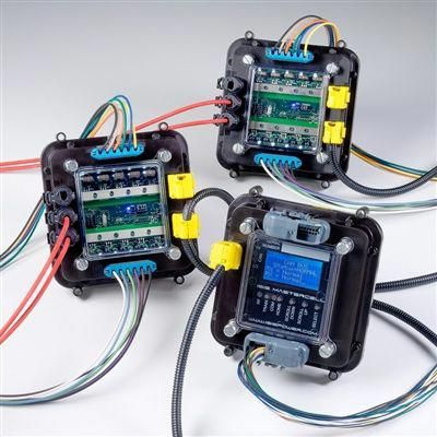 an overview of infinitywire kit  kit car wiring harness, car wire harness, automotive  wiring harness, auto wiring harness, auto wire harness,