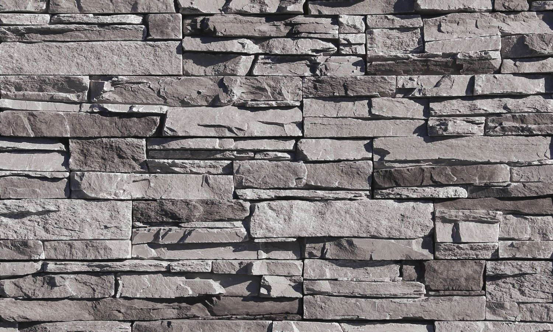 Stacked Stone Remodel Eldorado Stone Stacked Stone