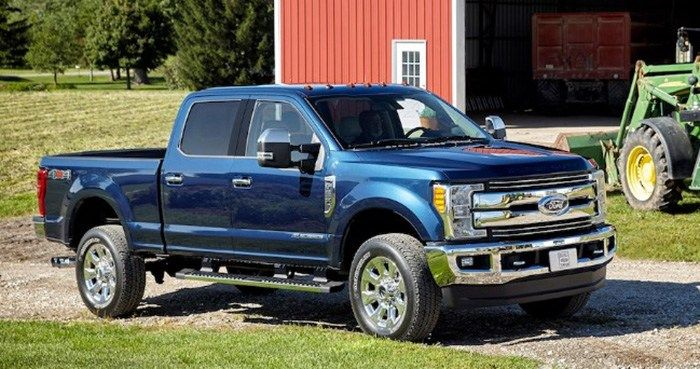 2020 Ford F250 Specs Ford F250 Diesel Trucks Diesel Trucks