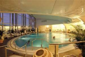 Hotel De Paris Monte Carlo Monaco With Images Stunning
