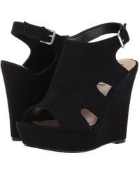 e576ed846 Steve Madden | Emmy | Lyst | My Shoe Obsession | Shoes, Steve madden ...