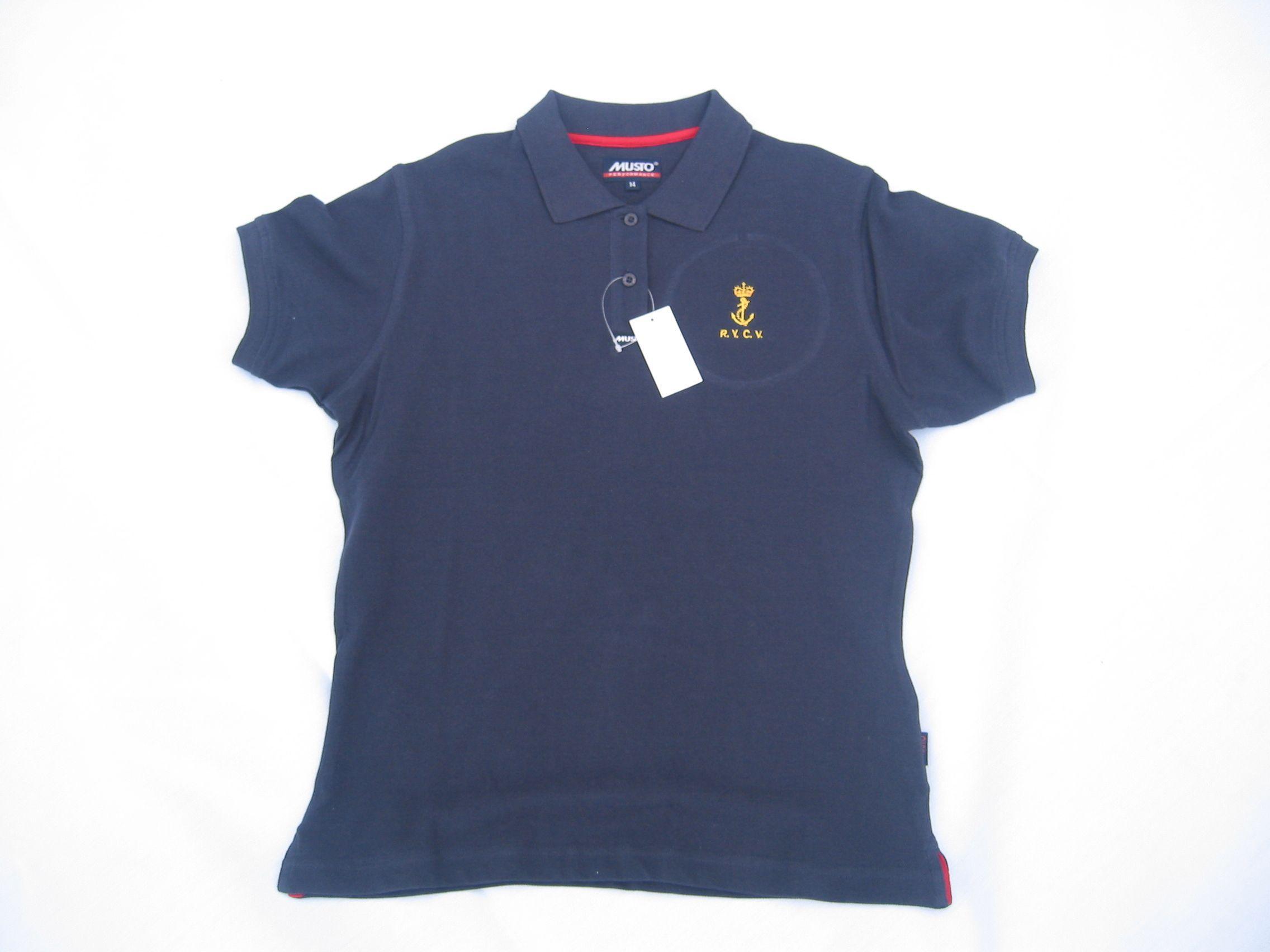 Polo Shirt Manufacturers Bangladesh Polo Shirt Manufacturers