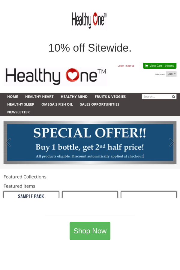 Best Deals And Coupons For Healthy One In 2020 Healthy Mind Healthy Shopping Healthy Supplements