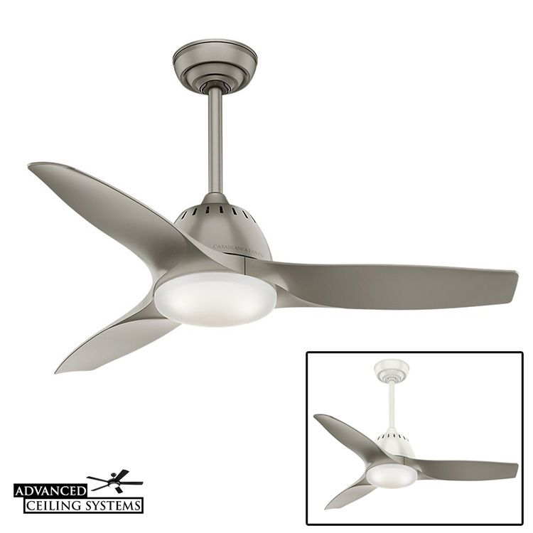 Best Ceiling Fans For Small Bedrooms Quiet Performance For Small Spaces Advanced Ceiling Systems In 2020 Ceiling Fan Best Ceiling Fans Ceiling Fan Bedroom