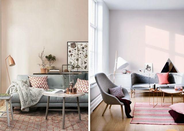 Blog d coration design joli place living room deco id e d co appartement scandinave - Idee deco salon scandinave ...