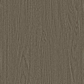 Textures Texture seamless Dark fine wood texture seamless 04197