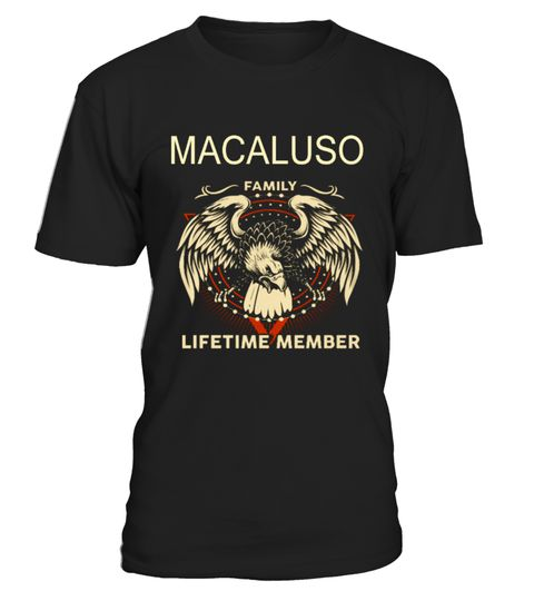 # MACALUSO .  COUPON DISCOUNT    Click here ( image ) to get discount codes for all products :                             *** You can pay the purchase with :      *TIP : Buy 02 to reduce shipping costs.