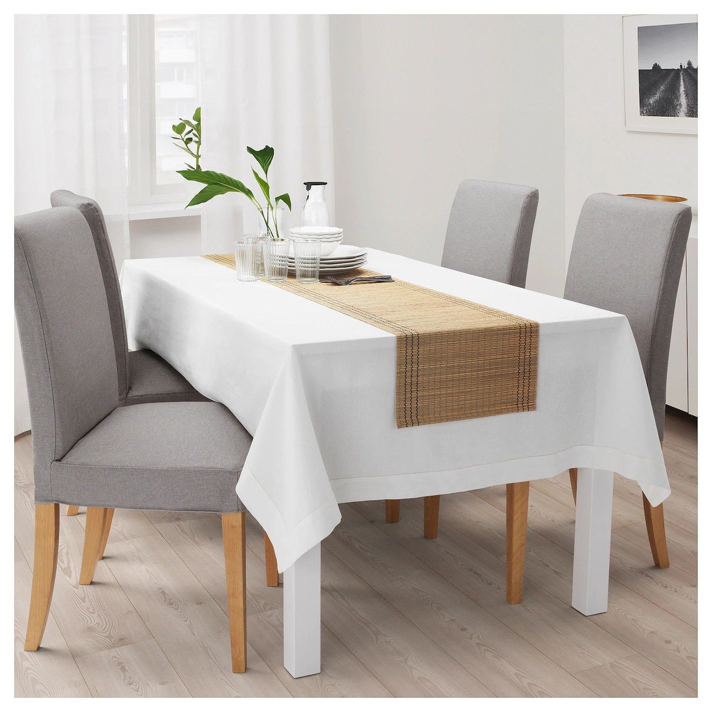 Home Staging Dining Room Table: Pin By Basia On I'd Buy That.