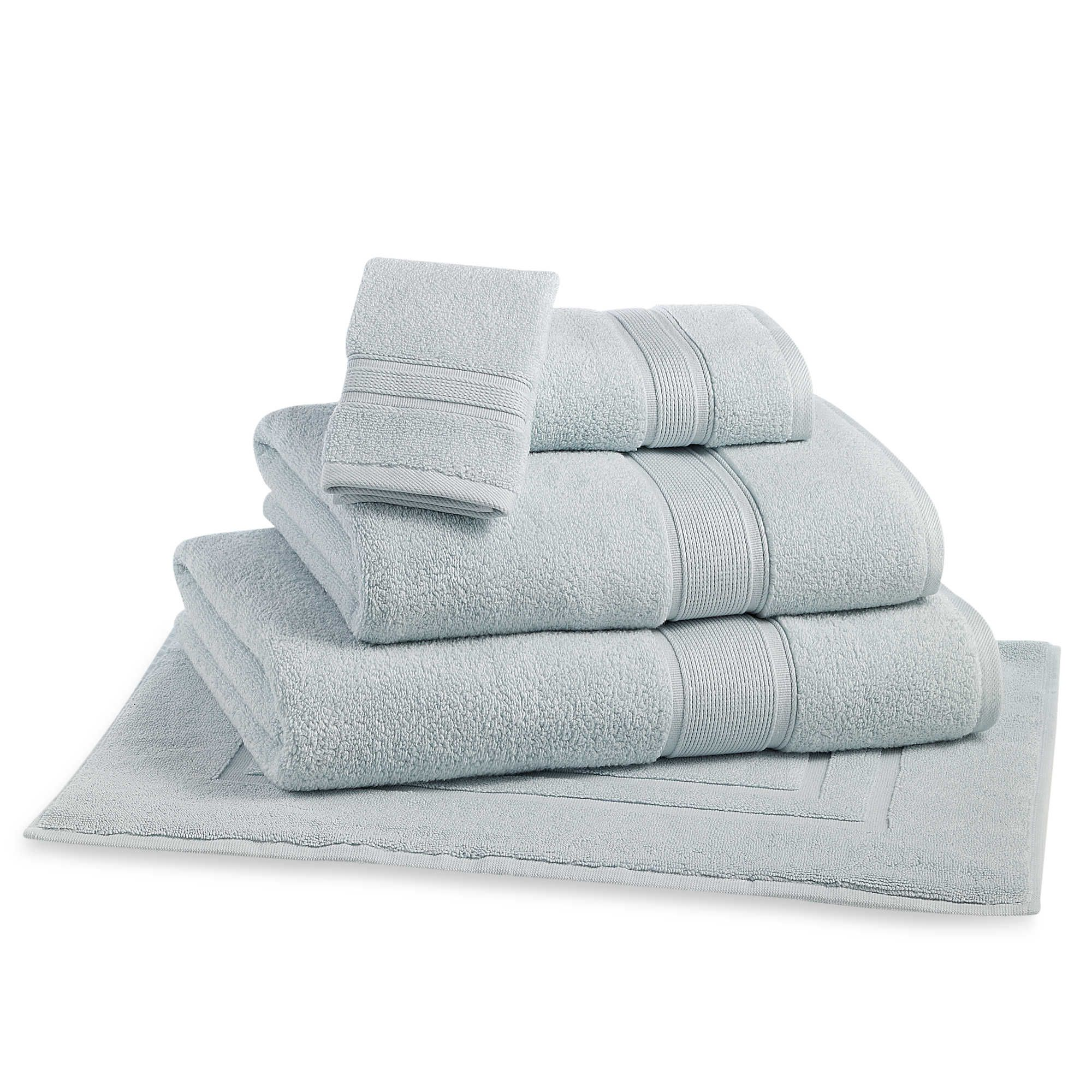 Bed bath and beyond bath towels - Kenneth Cole Reaction Home Bath Towel Master Sea Glass Bed Bath Beyondhome